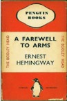 farewell-to-arms-hemingway